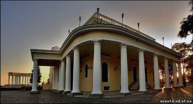 Воронцовский_дворец_в_Одессе.jpg