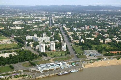 komsomolsk_doba.ua.png
