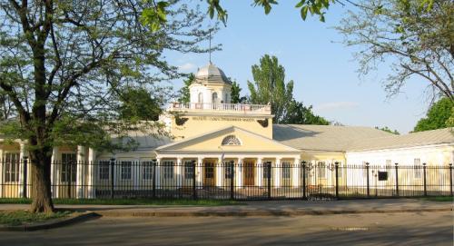 Музей_судостроения.jpg