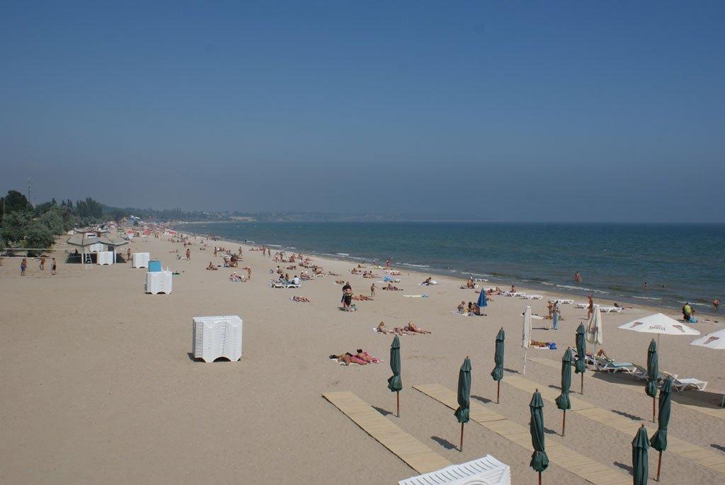 Лузановка_пляж.jpg