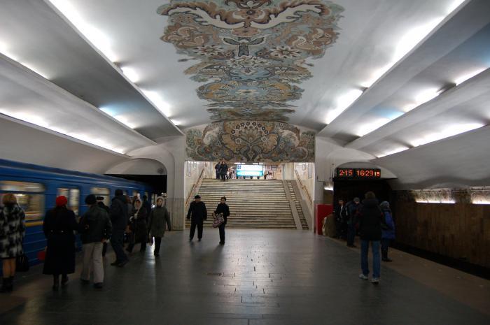 жилье_посуточно_возле_метро_Минская.jpg