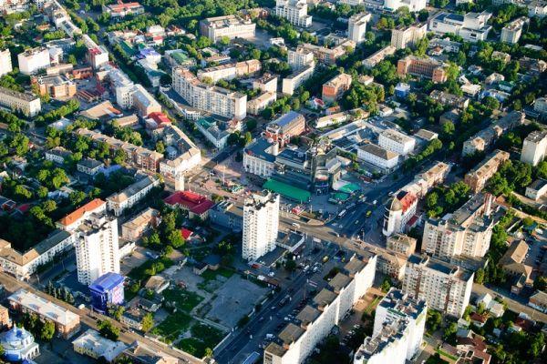khmelnytskyi_doba.ua.jpg