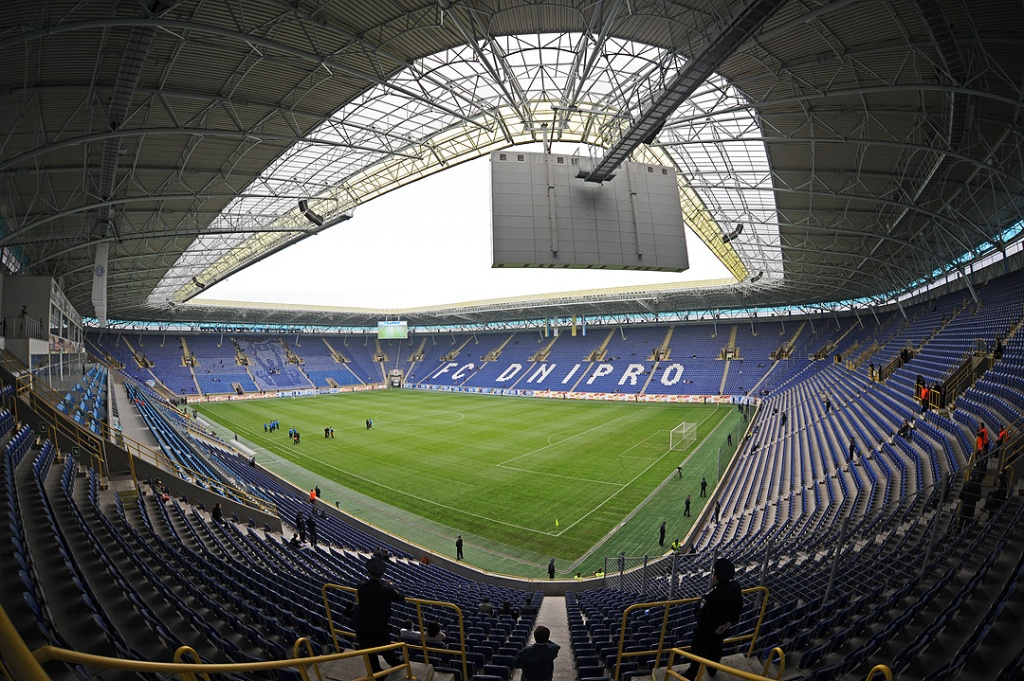 стадион-в-Днепре.jpg