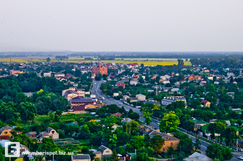 boryspil_doba.ua.jpg