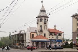 квартиры_в_центральном_районе_Николаева.jpg