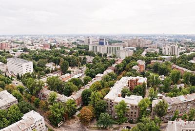 Киевский_район_Харьков.jpg