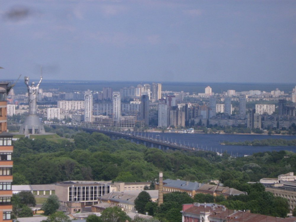 Вид на Дарницкий район.jpg