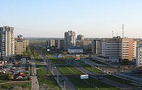 Сыховский_район.jpg