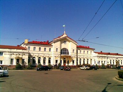 Николаевский_вокзал.jpg
