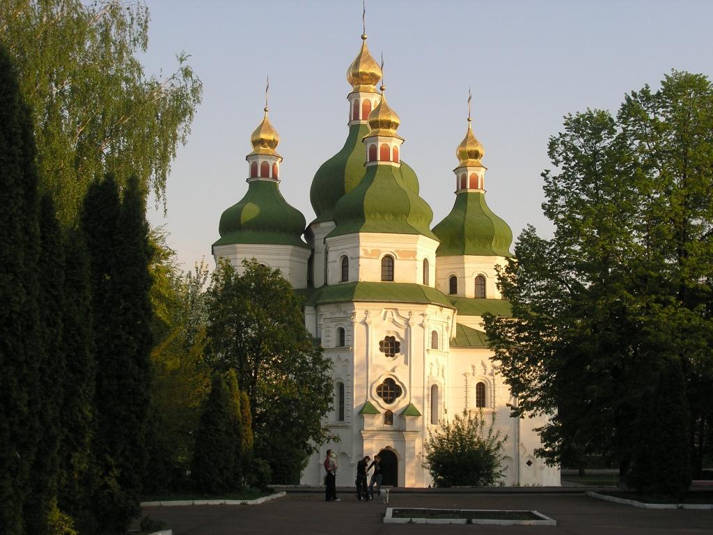 nijin_tserkva_doba.ua.jpg