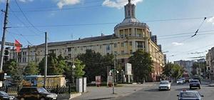 квартиры_Бабушкинский_район_Днепр.jpg