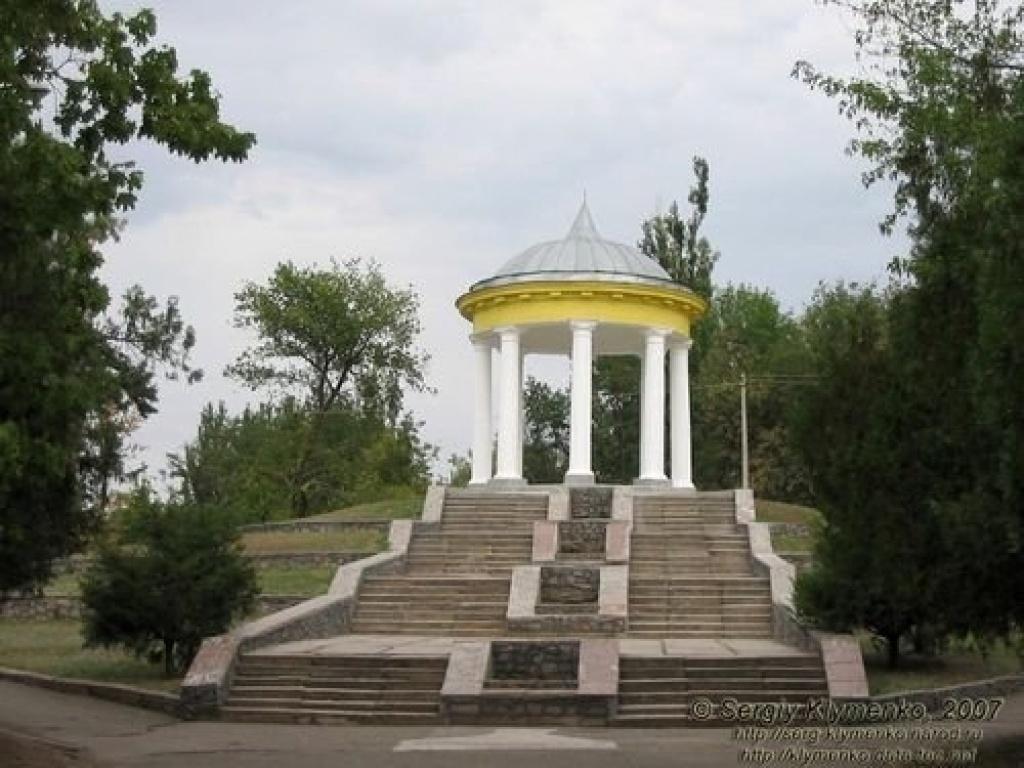 voznesensk_doba.ua.jpg