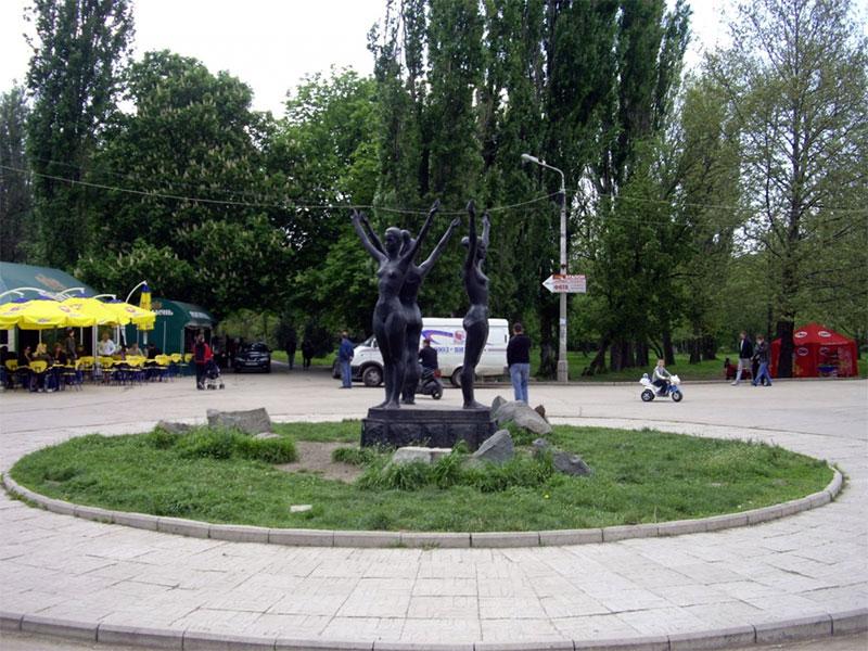парк_им.Гагарина.jpg