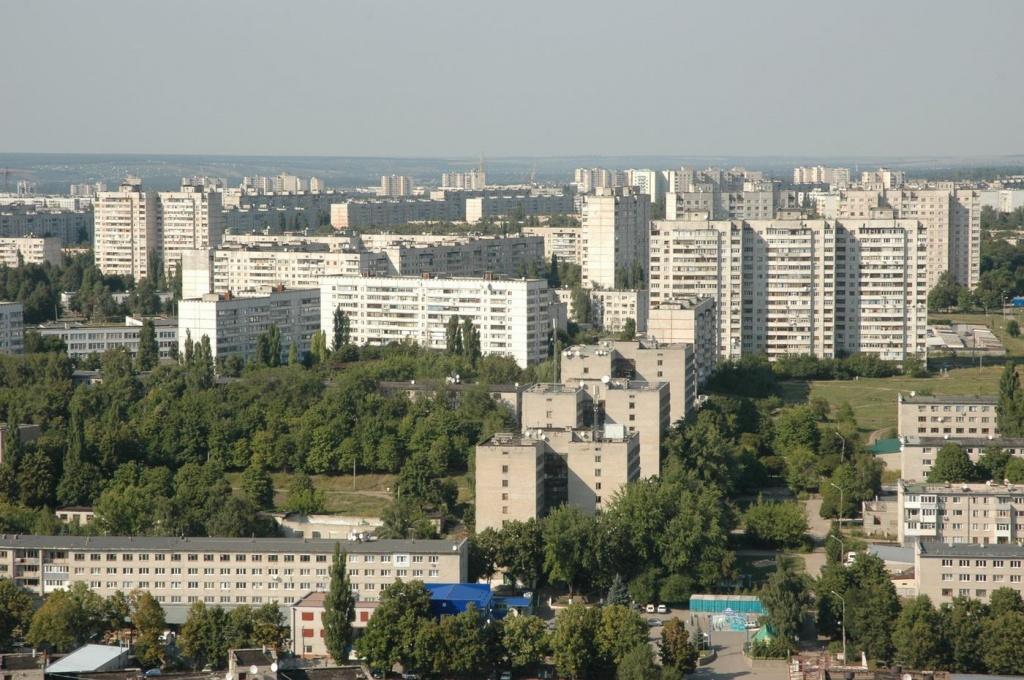 Харьков_с_высоты.jpg