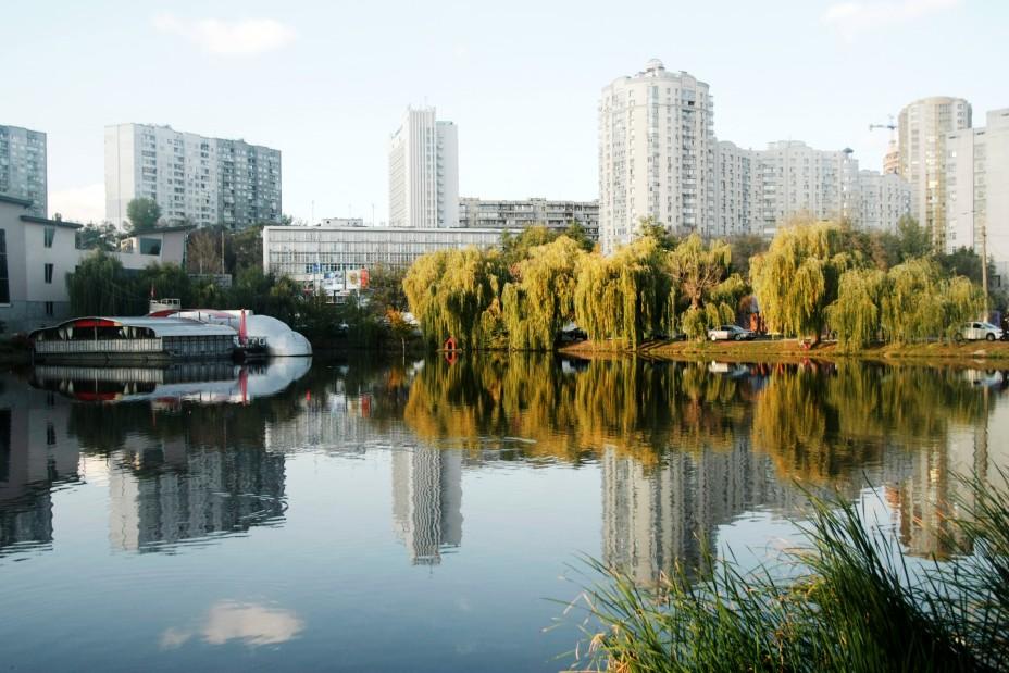 romanticheskie-mesta-kieva5_doba.ua.jpg