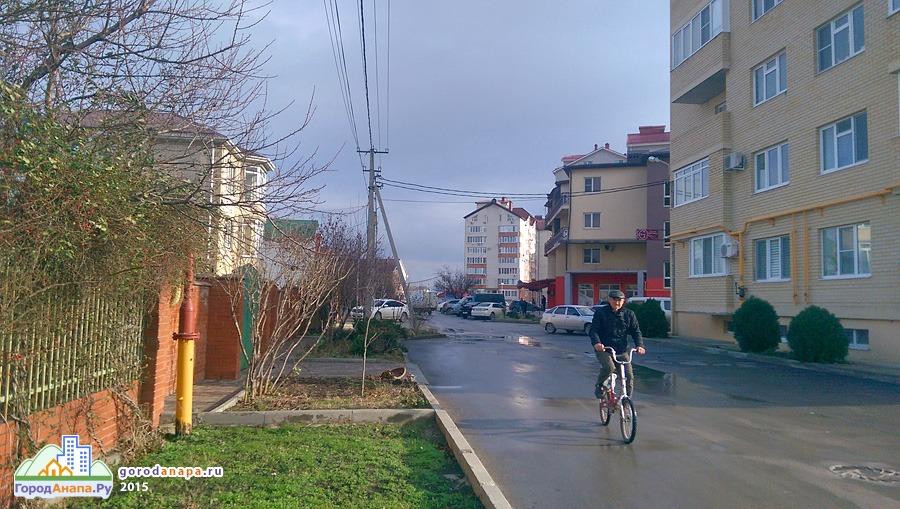 квартиры_в_алексеевке_харьков.jpg
