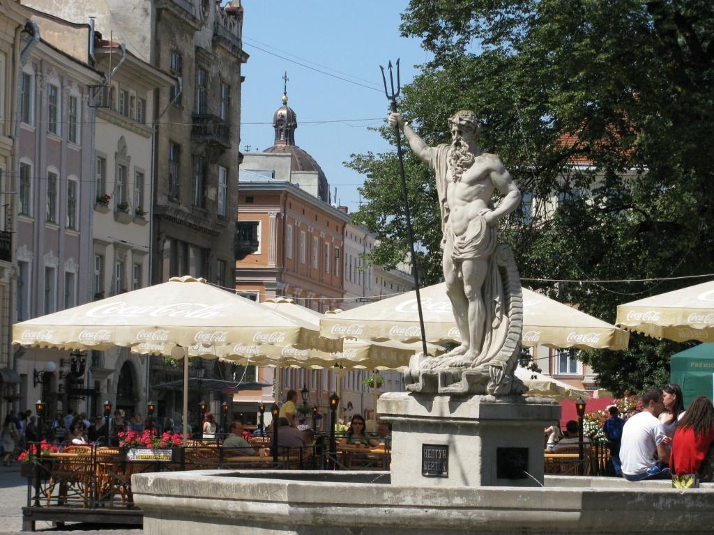 Центр_Площадь_Рынок.jpg