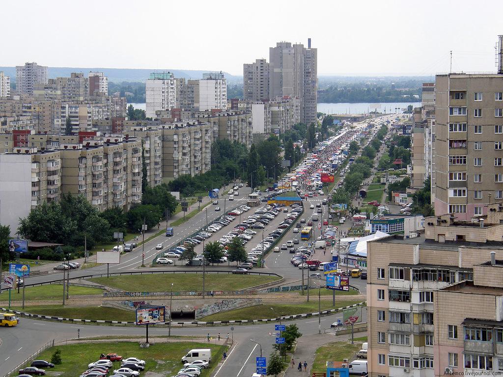 Квартира_посуточно_на_Харьковском.jpg
