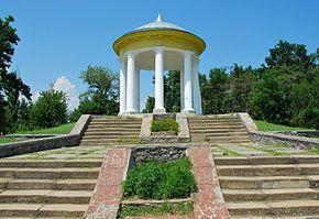 290px-Voznesensk_Altanka.jpg
