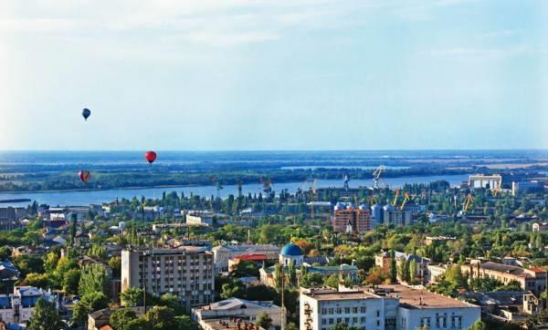 kherson_doba.ua.jpg