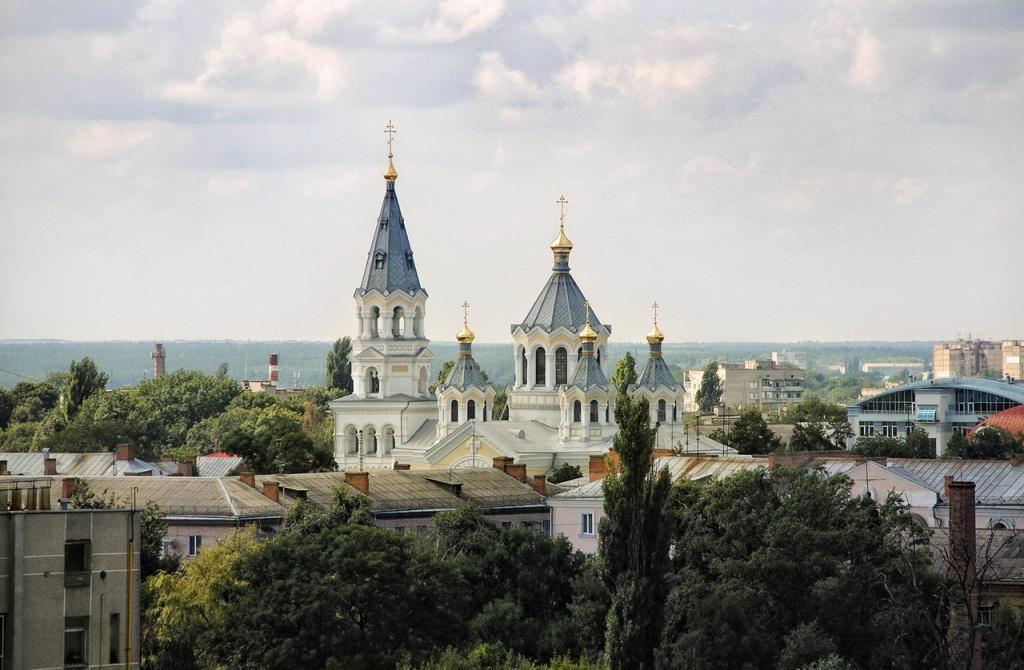 zhitomyr_sobor_doba.ua.jpg