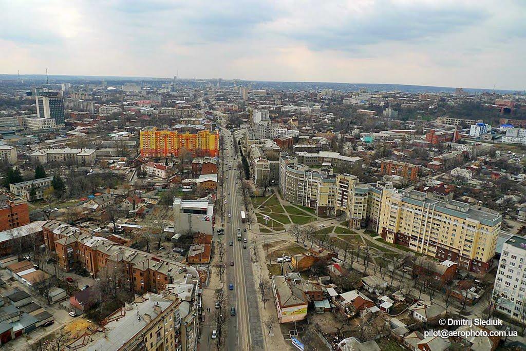 метро_Московский_проспект.jpg