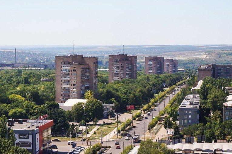 kramatorsk_doba.ua.jpg
