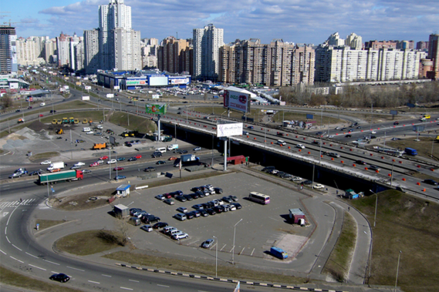 Осокорки_метро_Киев.png