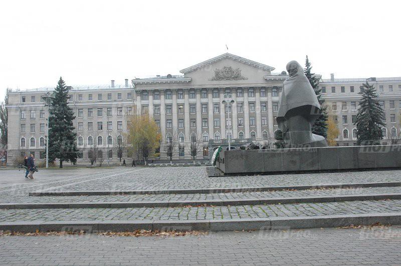 Соломенская площадь.jpg
