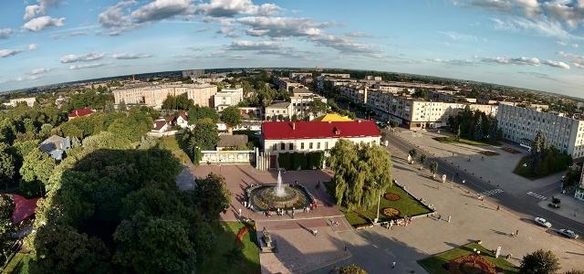 kovel_doba.ua.jpg