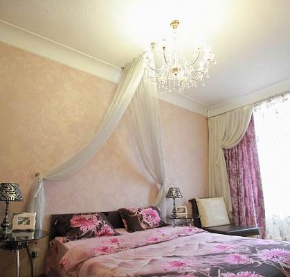 1-комнатная квартира посуточно в Николаеве. Центральный район, ул. Соборная (Советская), 2. Фото 1