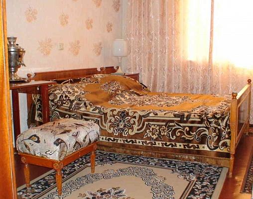 Комната  посуточно в Судаке. ул.Мичурина. Фото 1