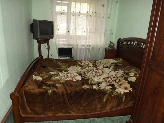 1-комнатная квартира посуточно в Умани. Шевченка, 20. Фото 1