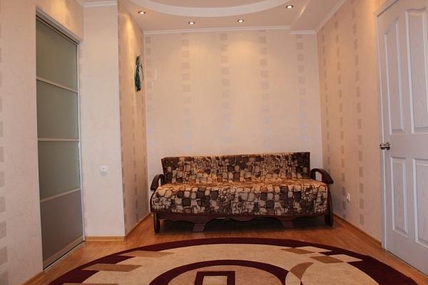 2-комнатная квартира посуточно в Одессе. Приморский район, Фонтанская дорога, 57. Фото 1
