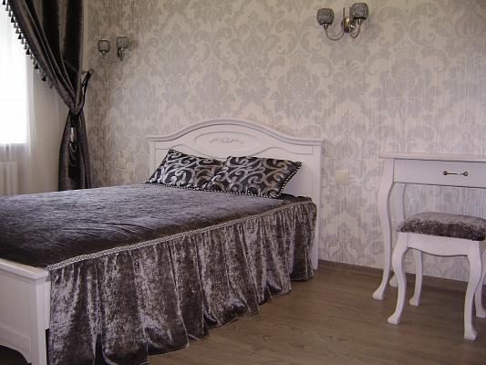 2-комнатная квартира посуточно в Одессе. Приморский район, ул. Греческая, 15. Фото 1