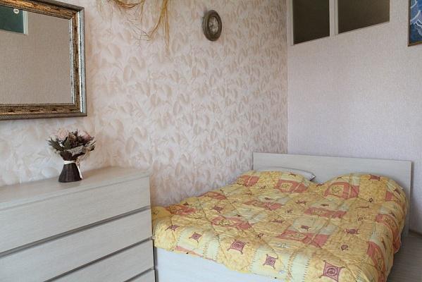 2-комнатная квартира посуточно в Одессе. Приморский район, Гагаринское Плато Аркадийский Дворец, 5. Фото 1