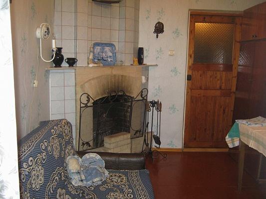 Комната  посуточно в Феодосии. пр-т 3 Профсоюзный, 20. Фото 1