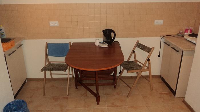 2-комнатная квартира посуточно в Ужгороде. пер. Ботанический, 5. Фото 1
