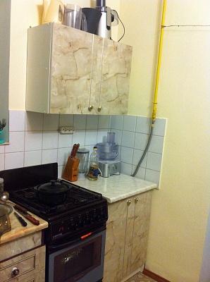Дом  посуточно в Каменце-Подольском. ул. Киргизова, 13. Фото 1