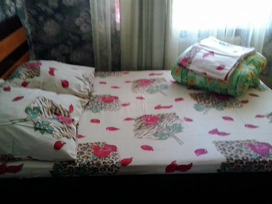 3-комнатная квартира посуточно в Виннице. Замостянский район, ул. П.Запорожца, 34. Фото 1