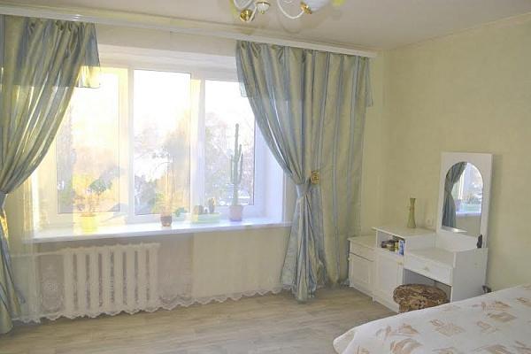 Комната  посуточно в Умани. ул. Пушкина, 5а. Фото 1