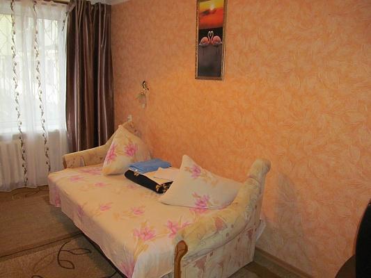 1-комнатная квартира посуточно в Измаиле. ул. Клушина, 8. Фото 1