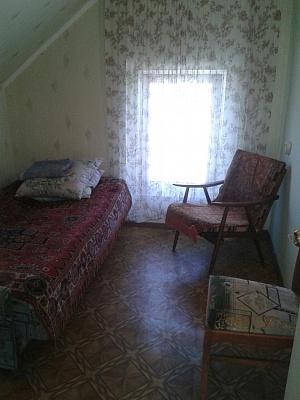 """Дом  посуточно в Евпатории. Кооператив """"Садовод"""", 214. Фото 1"""