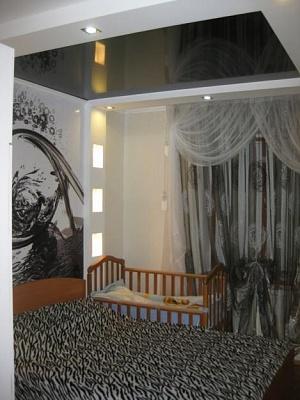 2-комнатная квартира посуточно в Южном. ул. Григорьевского десанта, 28. Фото 1