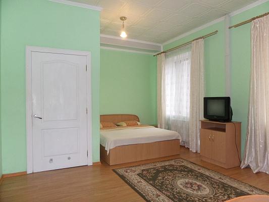 Дом  посуточно в Моршине. ул. Леси Украинки, 29. Фото 1