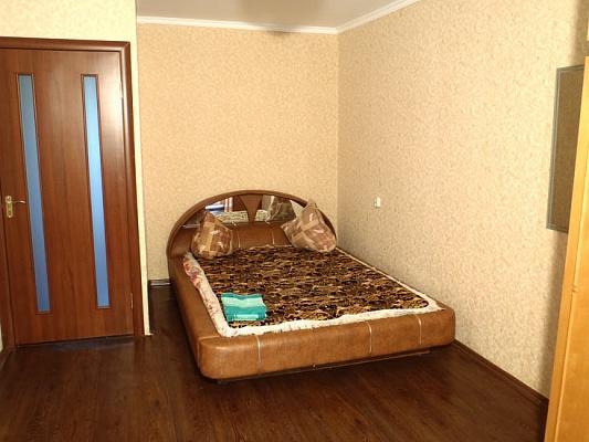 2-комнатная квартира посуточно в Виннице. Ленинский район, ул. Порика, 18. Фото 1