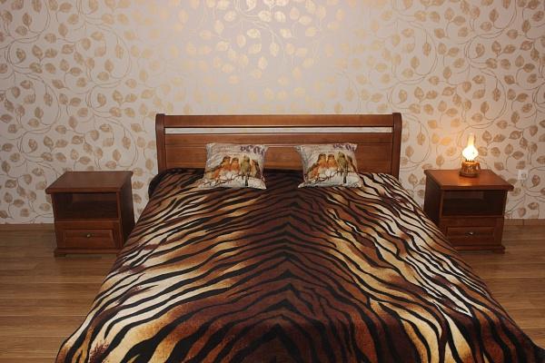 3-комнатная квартира посуточно в Львове. Галицкий район, ул. Армянская, 16. Фото 1
