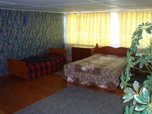 Дом  посуточно в Евпатории. ул. Витино, 4. Фото 1