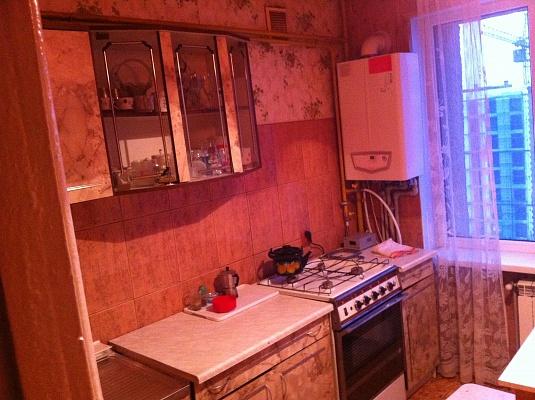 2-комнатная квартира посуточно в Трускавце. ул. Василия Стуса, 10. Фото 1