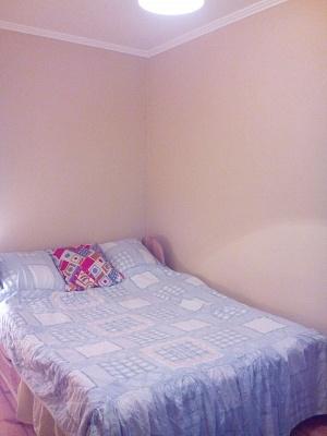 2-комнатная квартира посуточно в Львове. Галицкий район, ул. Князя Романа, 24. Фото 1